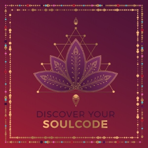 SoulCode – Program Icons (SouldCode)-01-01