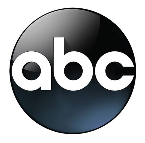 Colors-ABC-Logo-500x493
