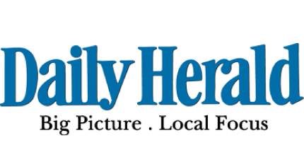 DailyHerald-logo