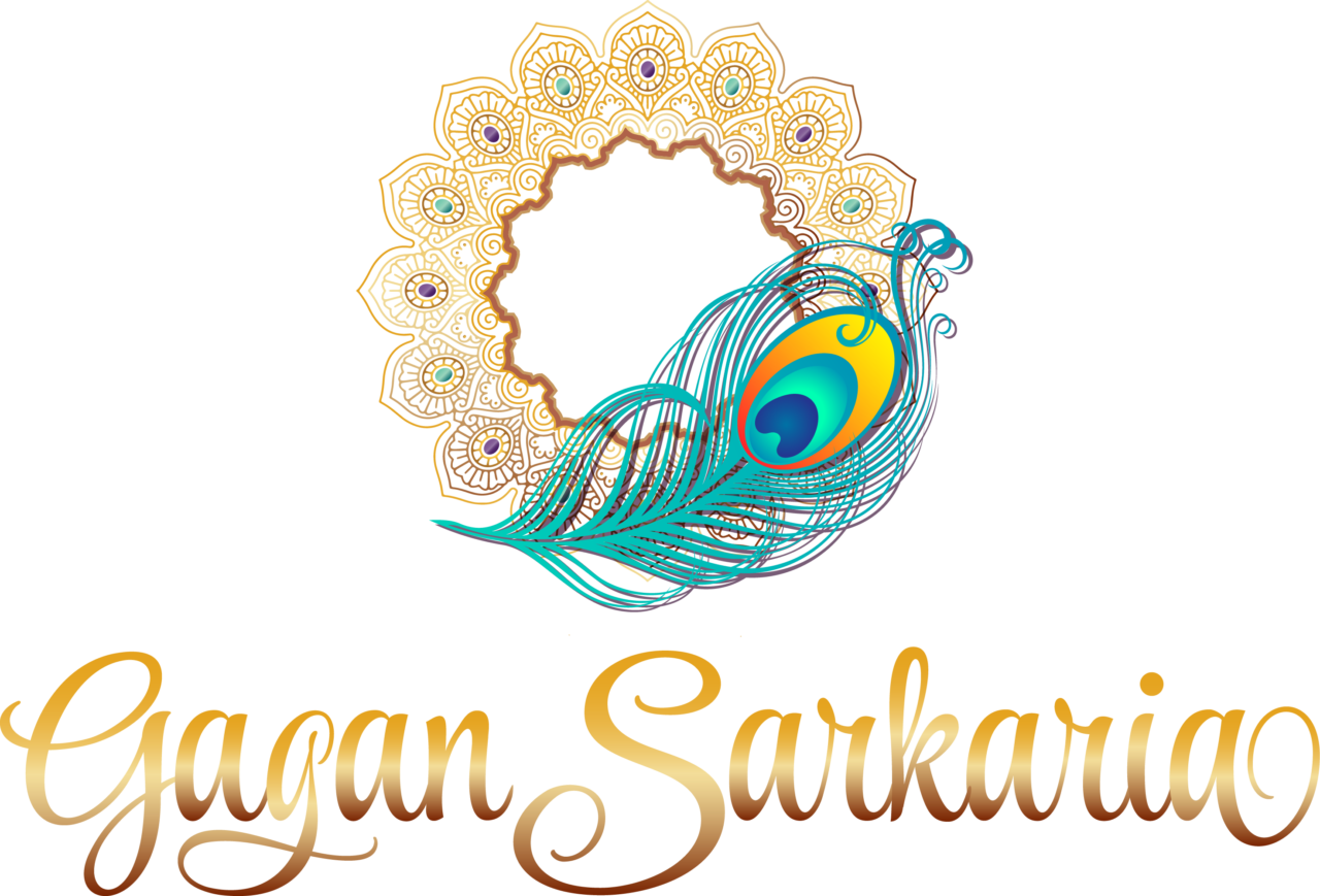 Gagan Sarkaria_NEW_Combination Mark Square_FINAL_11-7-2018