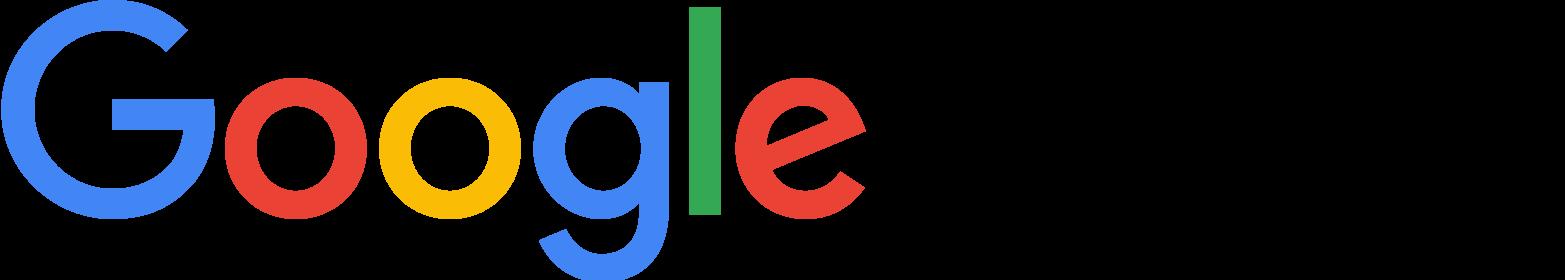 logo-google-news-lab