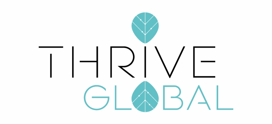 thrive-global-logo-png