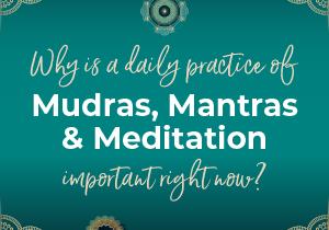 21 day awaken your inner abundance